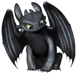 DTV_cg_toothless_05-1st_image